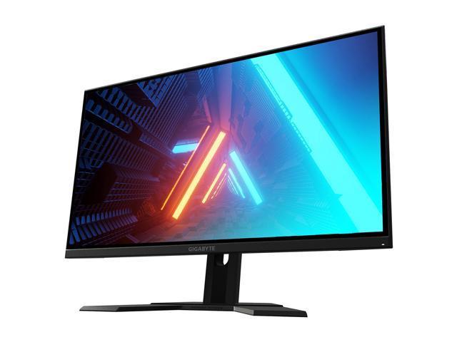 Gaming Monitor, gigabyte g27q
