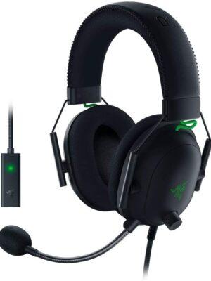 Razer BlackShark V2, Gaming Headset, Headset